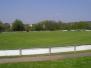 Unsere Fußballplätze