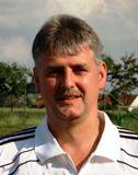 Dotzler_Wolfgang