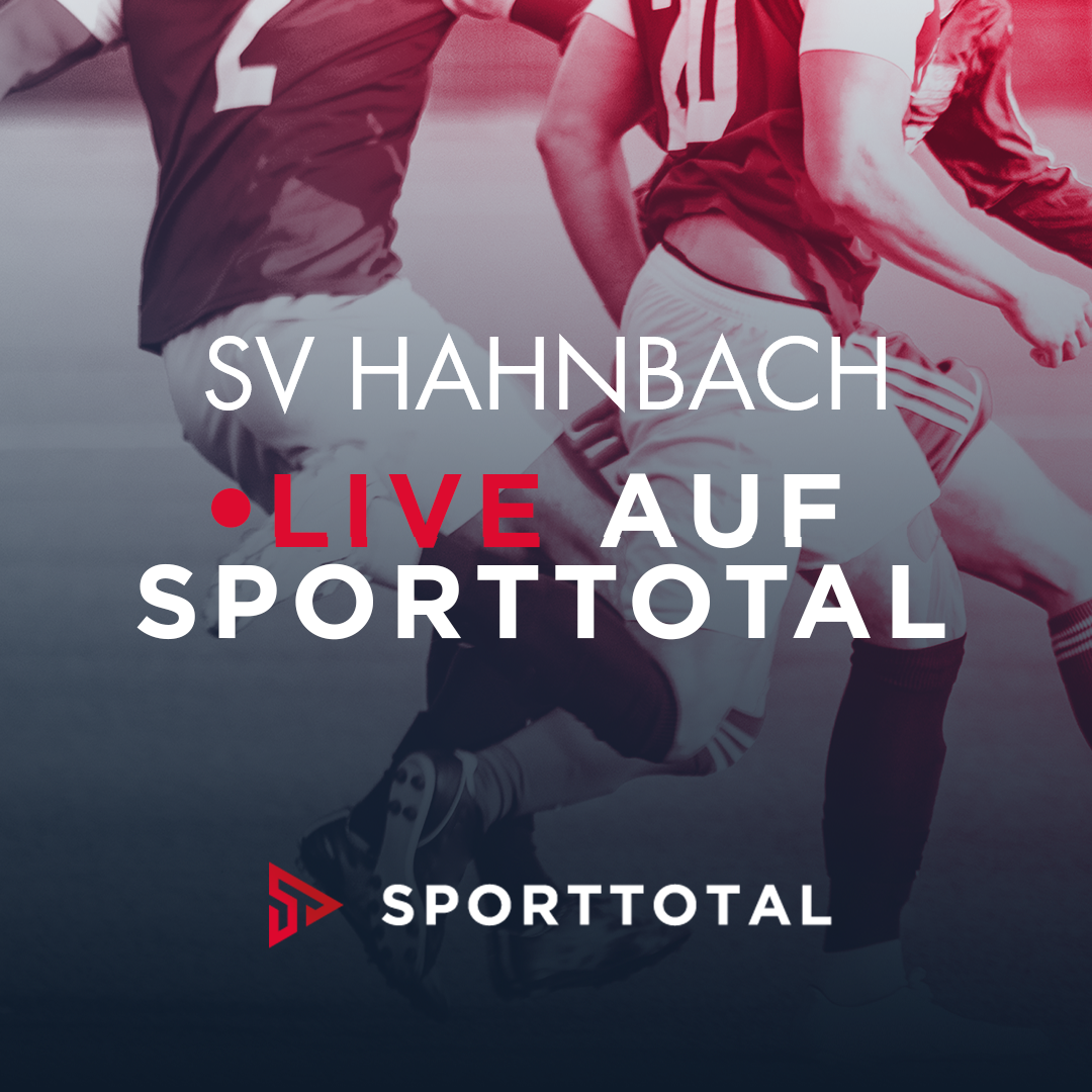 Sporttotal SVH